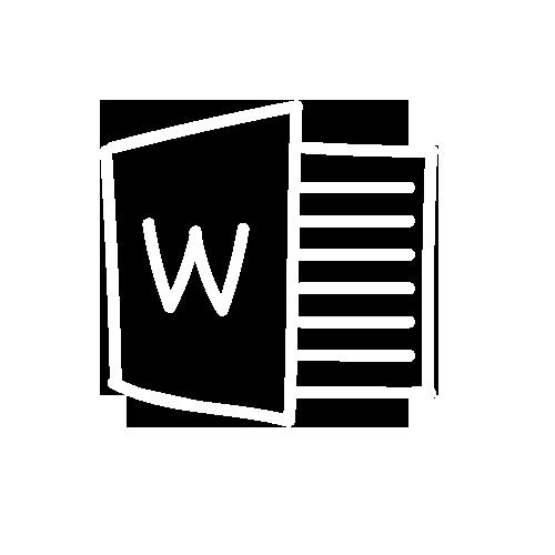 Word - maak jouw eigen boek in Word
