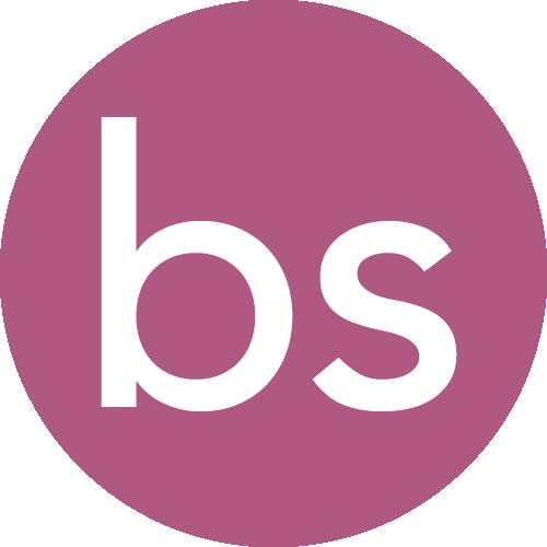 BoekenSoftware | Probook