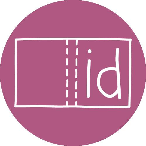 InDesign omslag werktekeningen