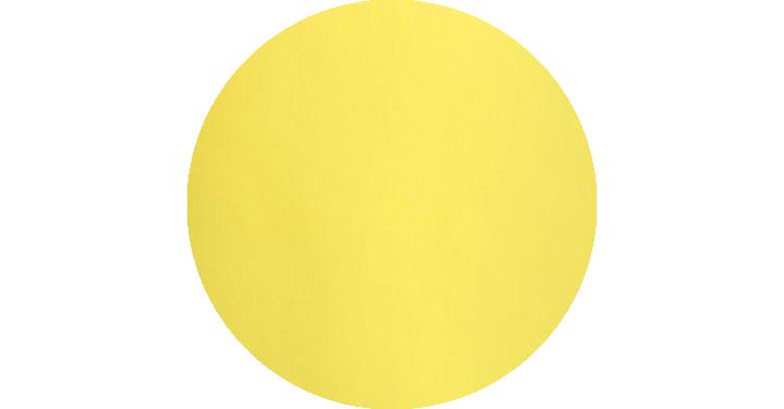 Schutbladen icoon kleurmonsters 720x376-GEEL