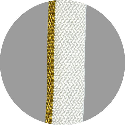 Kapitaalband-C-441-GOUD