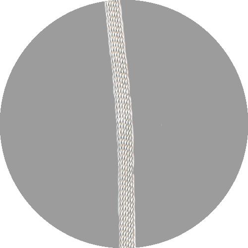 Leeslint-D-100-WIT-1