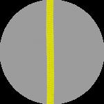 geel 220