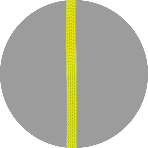 Leeslint-D-220-GEEL-1