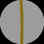 goud 228