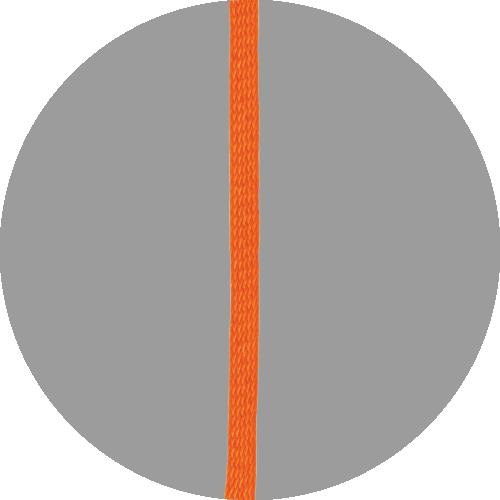 Leeslint-D-348-ORANJE-1