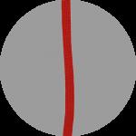 rood 463