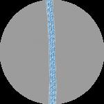 lichtblauw 504