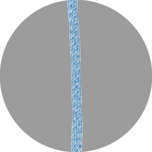 Leeslint-D-504-LICHTBLAUW-1