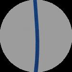 donkerblauw 560