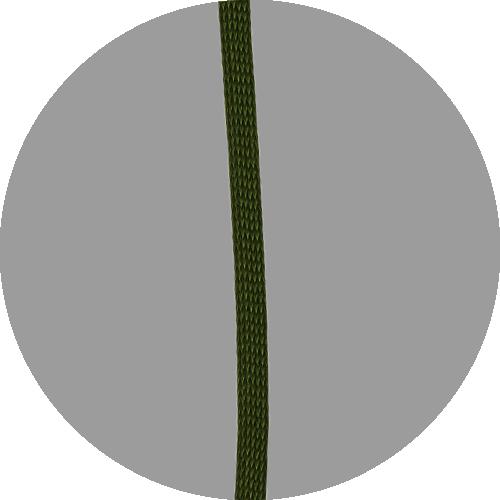 Leeslint-D-686-DONKERGROEN-1