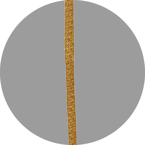 Leeslint-D-801-BEIGE-1