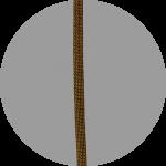 bruin 860