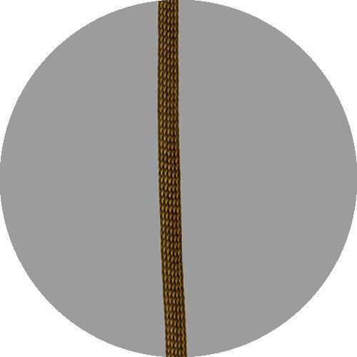 Leeslint-D-860-BRUIN-1