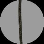 grijs 958