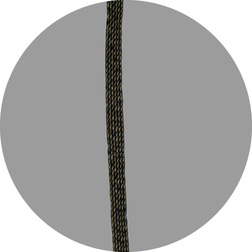 Leeslint-D-958-GRIJS-1