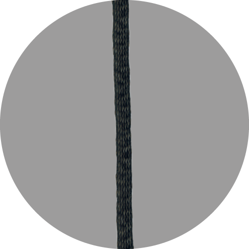 Leeslint-D-999-ZWART-1