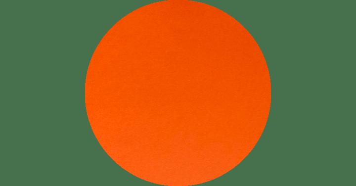 Schutbladen-icoon-kleurmonsters-720x3762-ORANJE