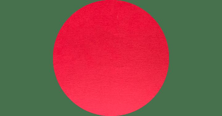 Schutbladen-icoon-kleurmonsters-720x3764-ROOD