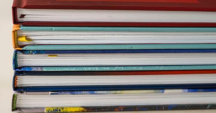 maak zelf je boek op | Probook-boek maken
