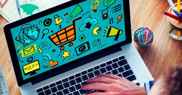 online verkoop maak zelf je boek op | Probook-boek maken