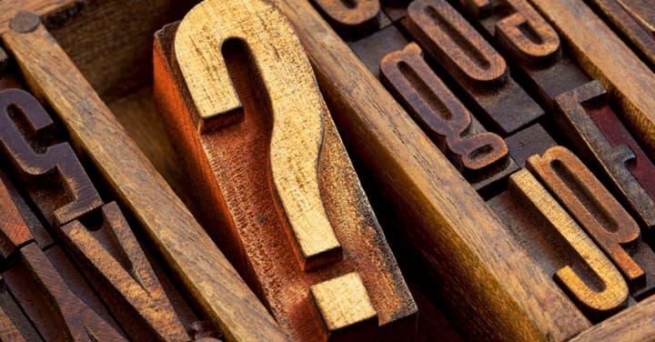 veel-gestelde-vragen
