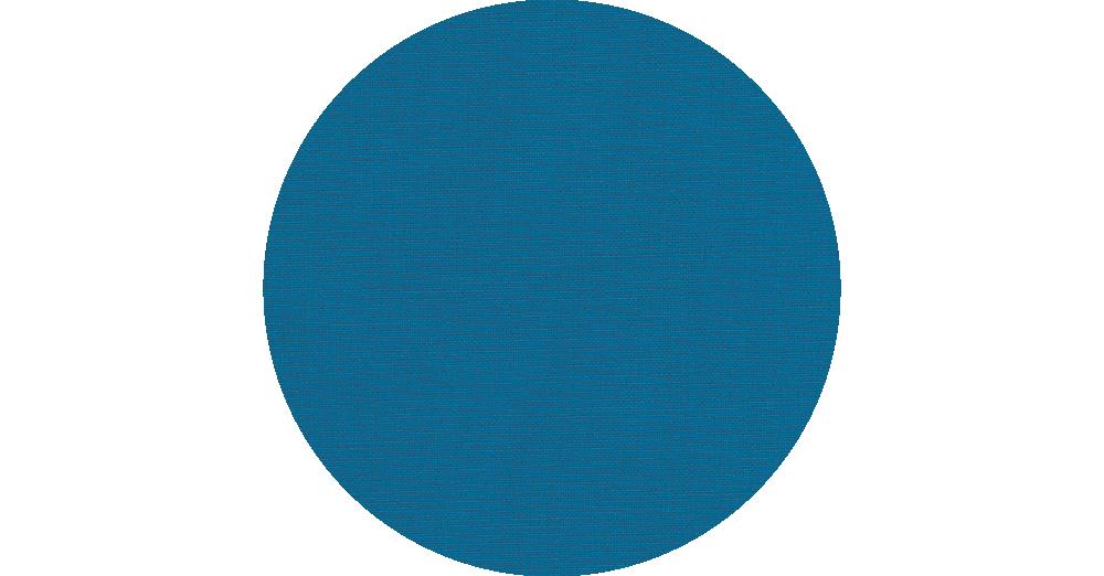 Linnen lichtblauw (4012)