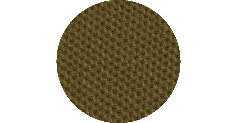 Linnen legergroen (4039)