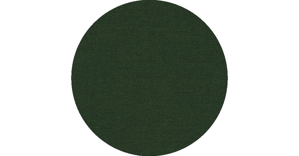 Linnen groen (4047)