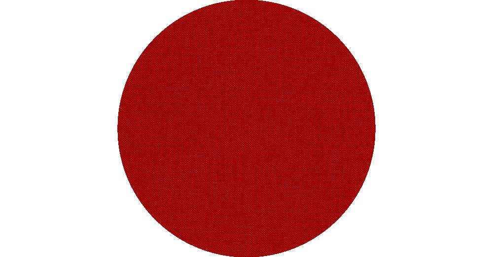 Linnen rood (4077)