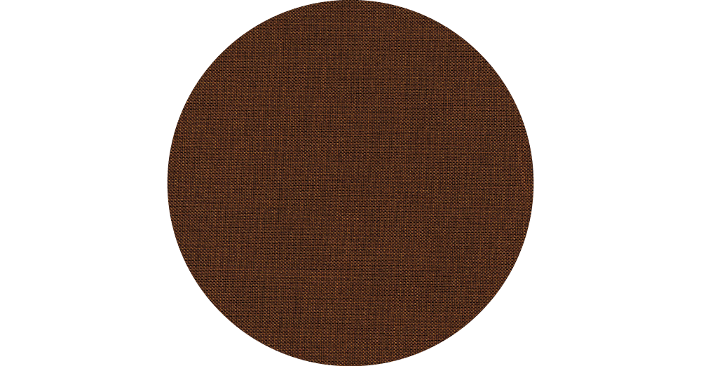 Linnen bruin (4078)