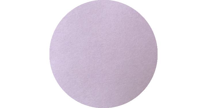 Schutbladen violet