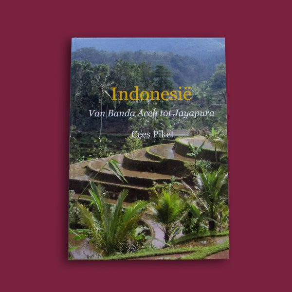 Indonesie