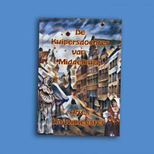 De Kuipersdochter van Middelburg