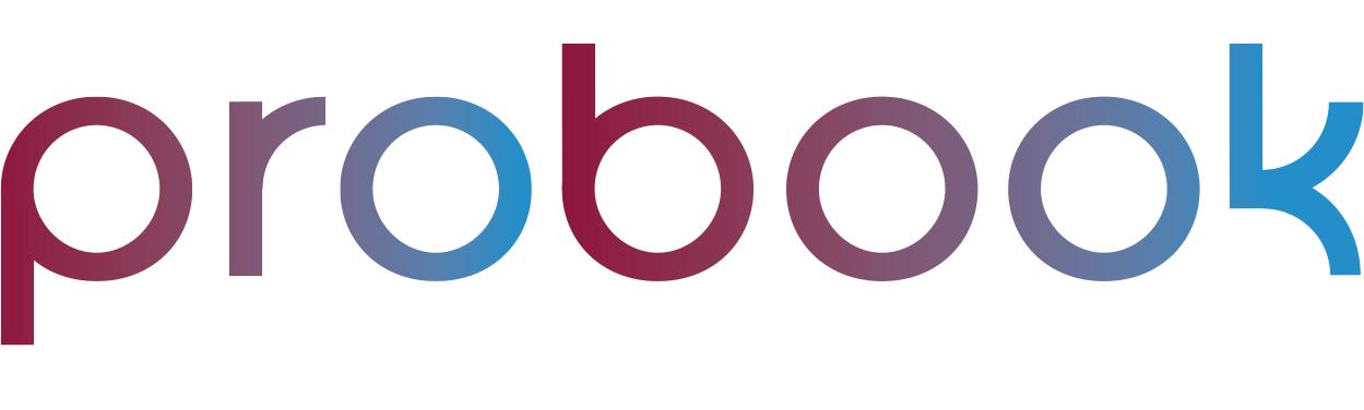Probook – Boek maken