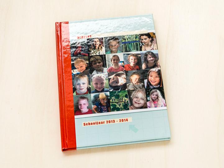 jaarboek laten druken