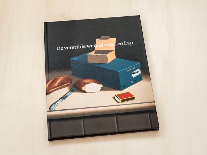 boeken van een hoge kwaliteit