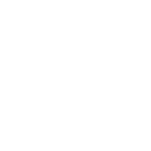 Gratis template indesign omslag