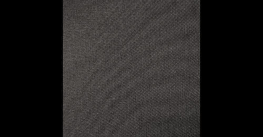 Linnen grijs (4004)