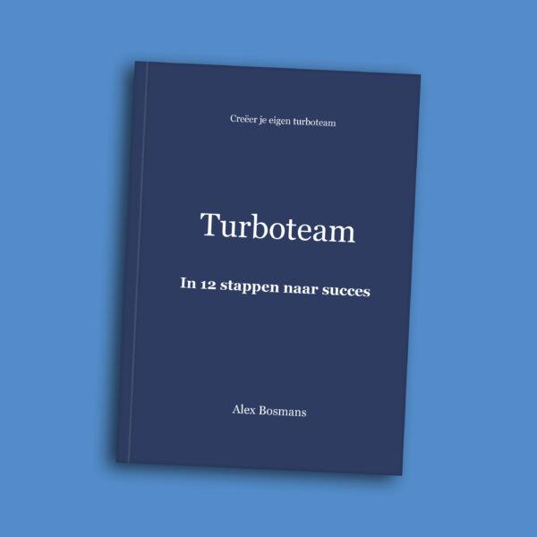 Turboteam
