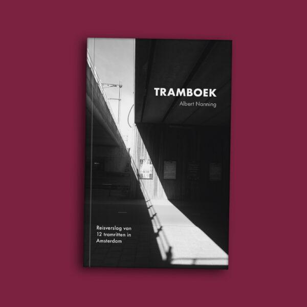 Tramboek