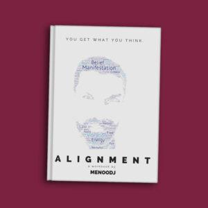 Alignment - English